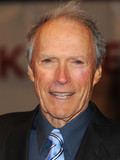 Clint Eastwood Dina Ruiz married