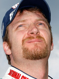 Dale Earnhardt Jr. Emily Maynard rumored