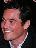 Dean Cain Mindy McCready engaged