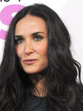 Demi Moore Ashton Kutcher married