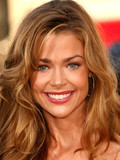Denise Richards Dean Cain rumored