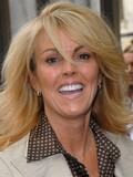 Dina Lohan Michael Lohan married