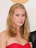 Dylan Penn Robert Pattinson rumored