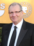 Ed O'Neill Catherine Rusoff married