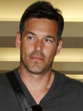 Eddie Cibrian LeAnn Rimes married