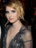 Emma Roberts Chace Crawford rumored