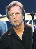 Eric Clapton Pattie Boyd married