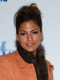 Eva Mendes Matt Damon rumored