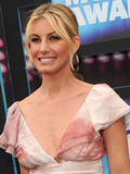 Faith Hill Tim McGraw married