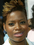 Fantasia Barrino Jamie Foxx fling