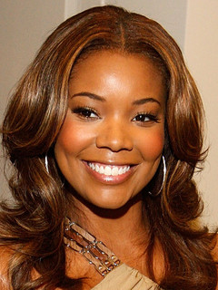 Dating Gabrielle Union