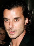 Gavin Rossdale Courtney Love rumored