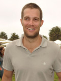 Geoff Stults Stacy Keibler rumored
