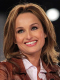 Giada De Laurentiis Todd Thompson married