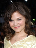 Ginnifer Goodwin Joaquin Phoenix rumored