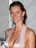 Gisele Bundchen Tom Brady married