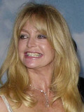 Goldie Hawn Bill Hudson married