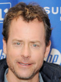 Greg Kinnear Helen Labdon married