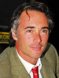 Greg Wise Emma Thompson married