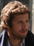 Guillaume Canet Diane Kruger married