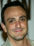 Hank Azaria Helen Hunt married