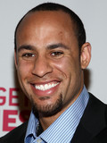 Hank Baskett Kendra Wilkinson engaged