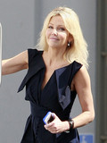 Heather Locklear Tom Cruise fling