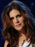 Hillary Scott Aaron Rodgers rumored