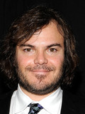 Jack Black Tanya Haden married