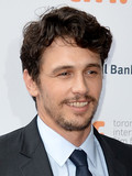 James Franco Ashley Benson rumored