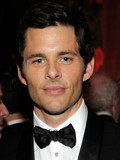 James Marsden Rose Costa fling
