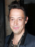 Jamie Hince Kate Moss married