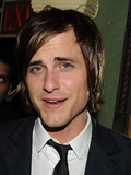 Jared Followill Julianne Hough rumored