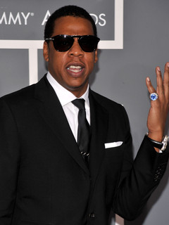 Jay Z Wedding Ring Jay Z
