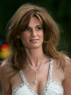 Pressing Issues: Jemima Surrenders To Activism