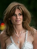 Jemima Khan Imran Khan married