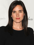 Jennifer Connelly Paul Bettany married