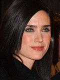 Jennifer Connelly Russell Crowe rumored
