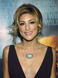Jennifer Esposito Bradley Cooper married