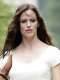 Jennifer Garner Ben Affleck married