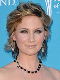 Jennifer Nettles Clayton Mitchell rumored
