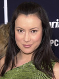 Jennifer Tilly Sam Simon married