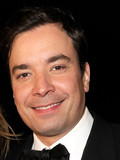 Jimmy Fallon Nancy Juvonen married
