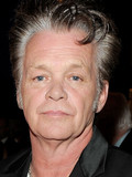 John Mellencamp Elaine Irwin Mellencamp married