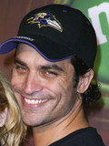 Johnathon Schaech Christina Applegate married