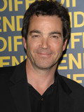 Jon Tenney Teri Hatcher married