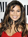 Jordin Sparks Steph Jones rumored