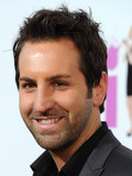 Josh Kelley Katherine Heigl married