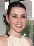 Julianna Margulies Keith Lieberthal married