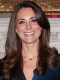 Kate Middleton Prince William engaged